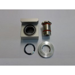 Diameter ring with bearings MDP